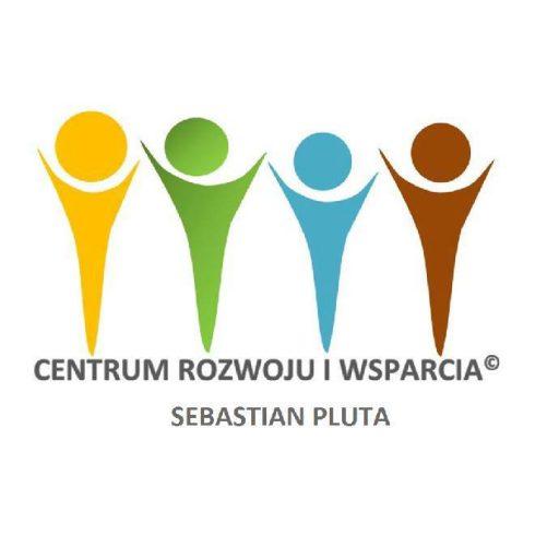 Centrum Rozwoju i Wsparcia