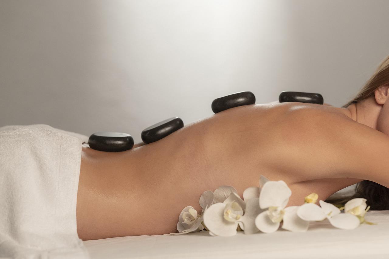 massage-5578601_1280